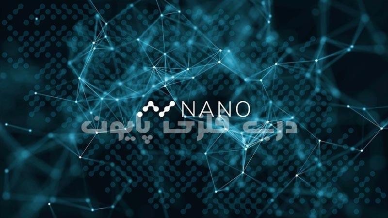 افزایش کیفیت مصالح ساختمانی با استفاده از تکنولوژی نانو