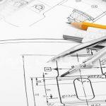 طراحی صنعتی، راهکار ایده آل برای تلفیق هنر و صنعت