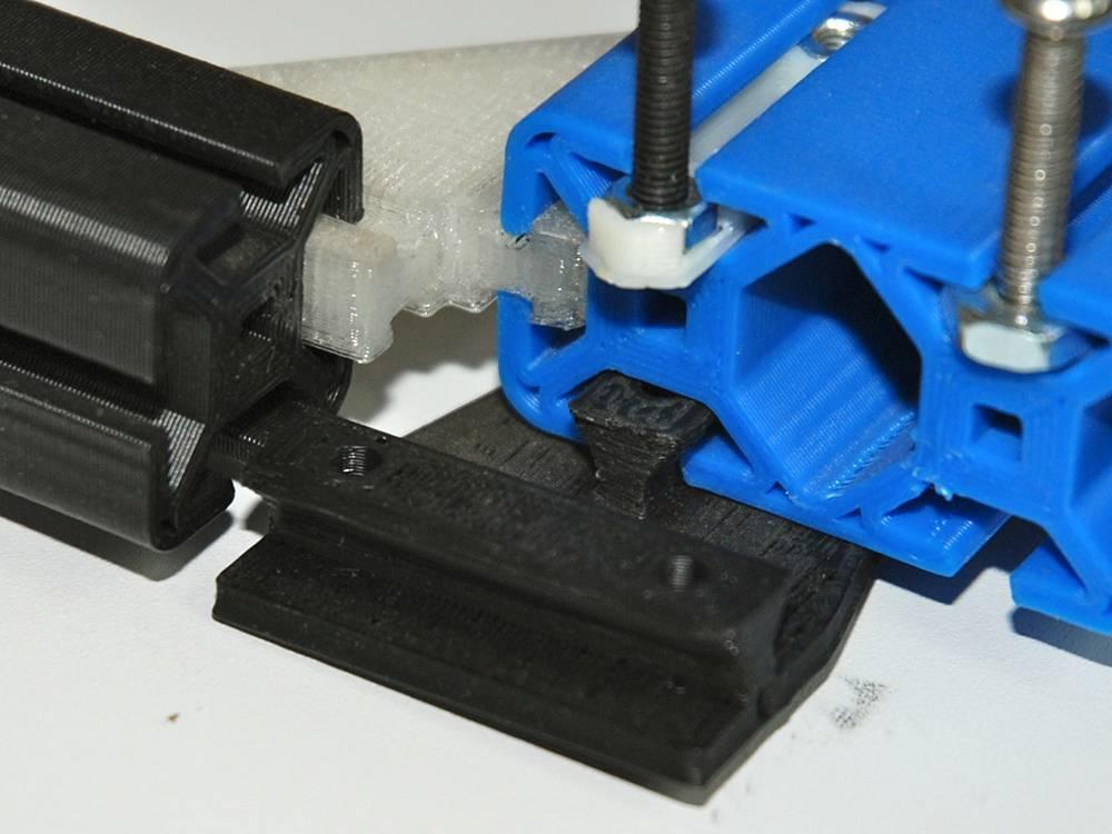 آزمون های کنترل کیفیت برای محصولات نهایی