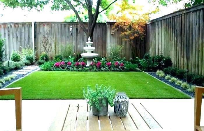 جذاب ترین ایده های دکوراسیون حیاط