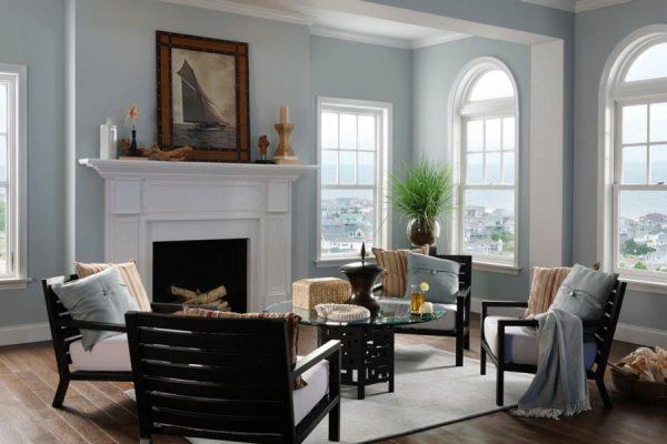 ۲۰ مدل پنجره جدید و مدرن برای تحول در خانه های امروزی