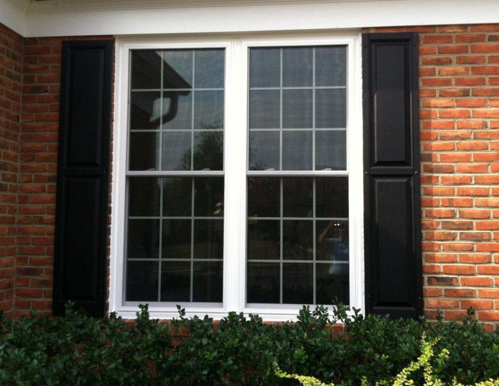 20 مدل پنجره جدید و مدرن برای تحول در خانه های امروزی