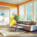 30 ایده ساده ولی تاثیرگذار در دکوراسیون منزل (سری اول)