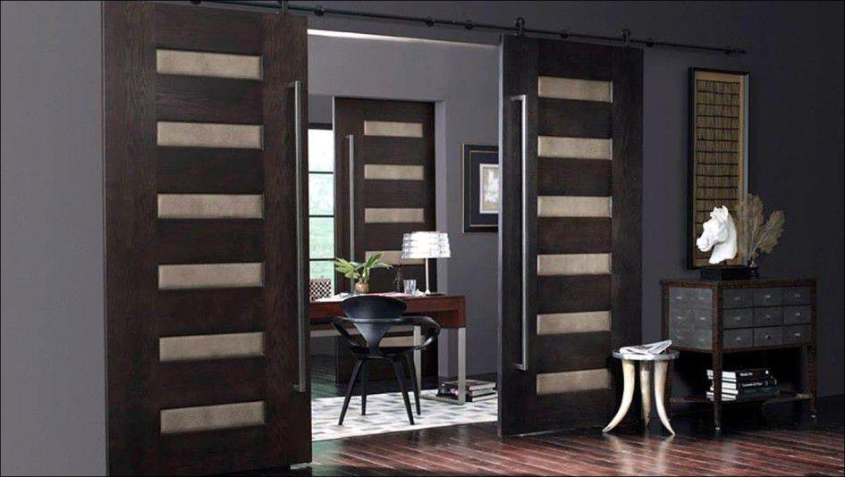 درب کشویی ساختمان از چه موادی ساخته می شوند؟