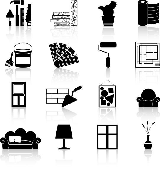 اهمیت نمایشگاه بین المللی صنعت ساختمان و دکوراسیون