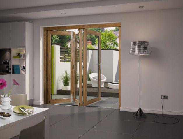 بهترین نکات هنگام خرید و انتخاب درب های داخلی ساختمان