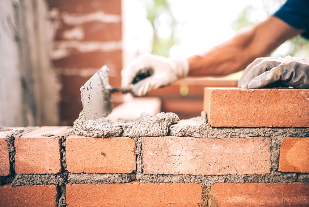 نکات مهم در انتخاب مصالح ساختمانی مناسب