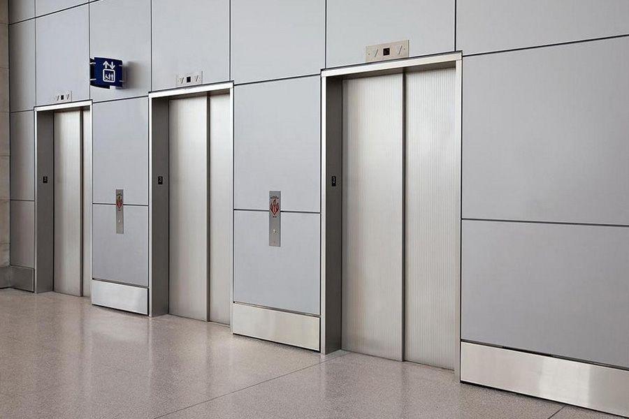 استاندارد آسانسور – هر آنچه که لازم است درباره استانداردهای آسانسور بدانیم