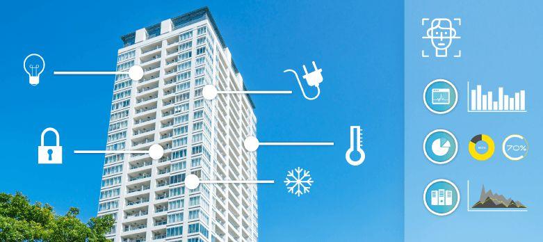 ملزومات نصب فناوری خانه هوشمند