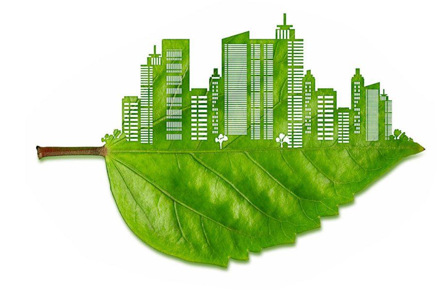 فناوری ساختمان سبز چیست و چه تأثیری بر محیط زیست دارد؟