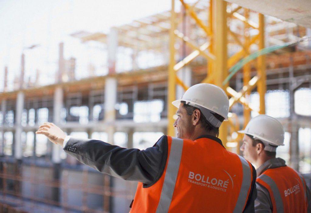 پروژه چیست؟ مدیریت پروژه ساختمانی به چه معنا است؟
