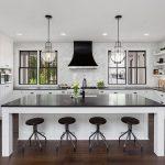 اکسسوری آشپزخانه و ایده های طراحی دکوراسیون