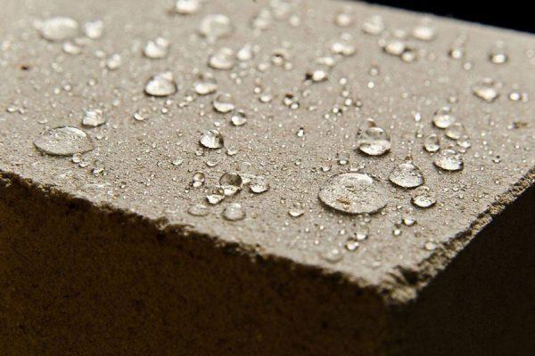 کاربرد فناوری نانو در مصالح و تجهیزات صنعت ساختمانی