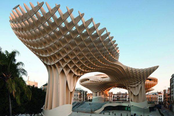 طراحی سازه چیست و نکات مهم آن کدام است؟