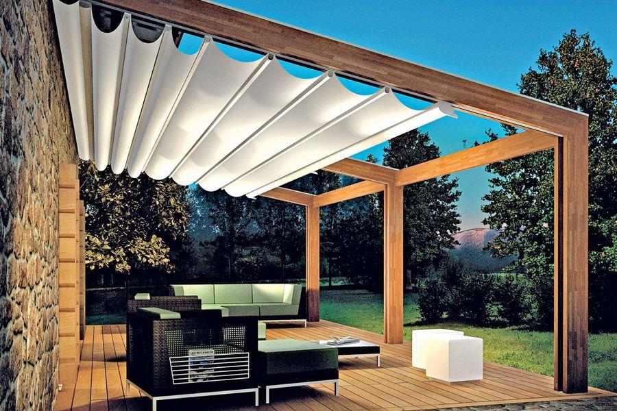 سقف متحرک چیست و در چه مواردی به کار می رود؟