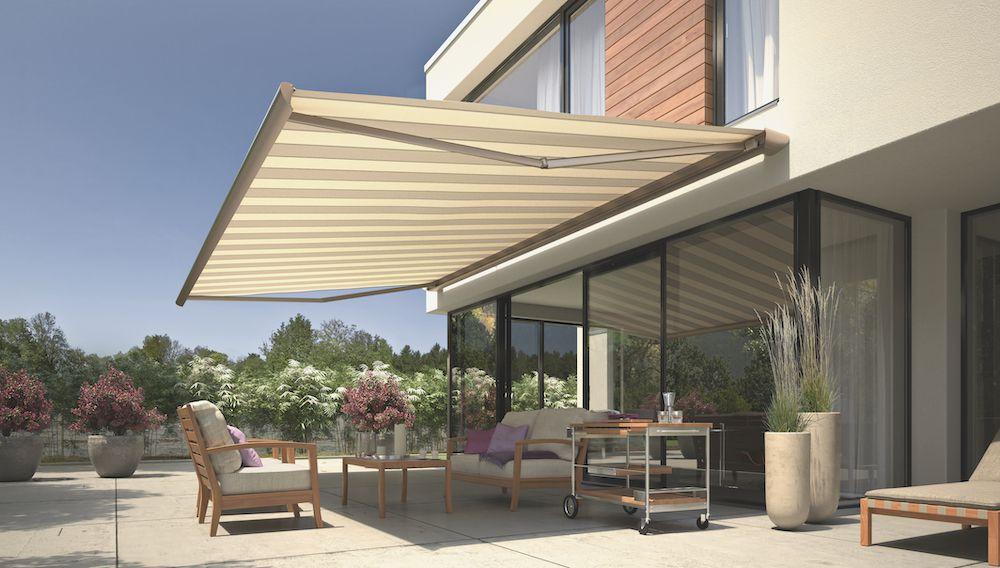 مزایای سقف متحرک چیست؟