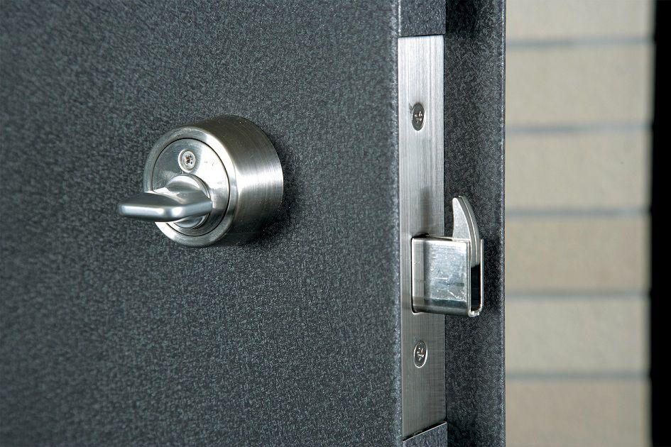 مزایا و معایب قفل های تک زبانه چیست؟