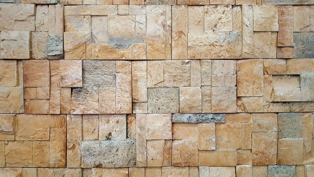 سنگ مصنوعی چیست و چه کاربردهایی دارد؟