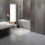 مزایا و معایب سنگ های طبیعی در ساختمان برای نصب در حمام و سرویس بهداشتی