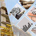 با مهم ترین مصالح ساختمانی آشنا شویم