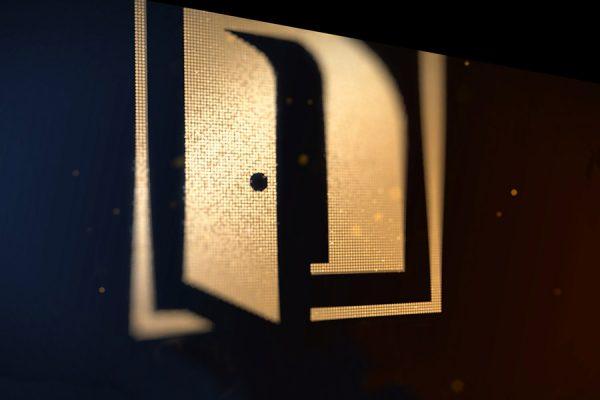 رونمایی از لوگوی جدید آذر فلز پایون