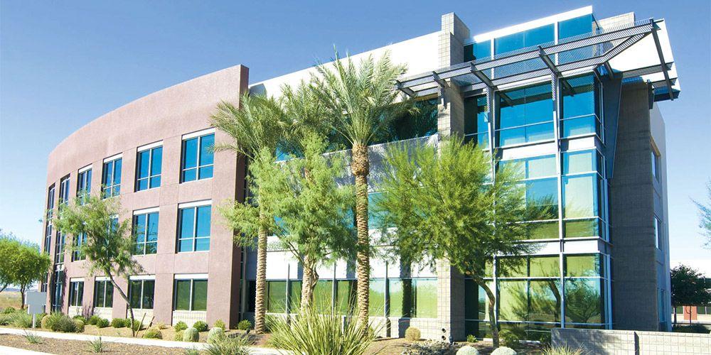 راهکارهای کاربردی برای کاهش مصرف انرژی در ساختمان