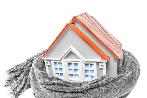نکات عملی برای کاهش مصرف انرژی در ساختمان
