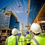 مقایسه پروژه های ساختمان سازی به روش های سنتی و صنعتی