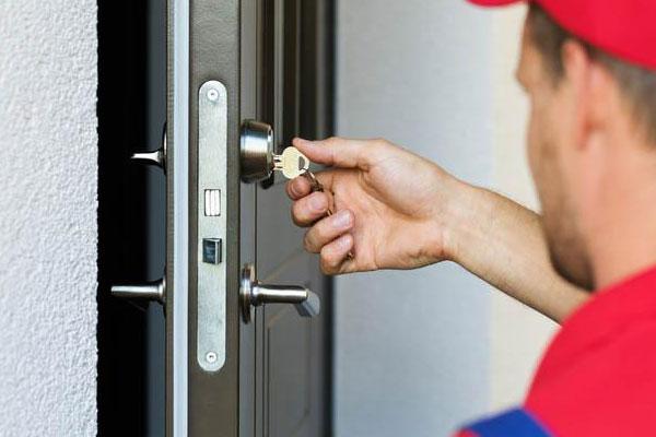 پایون، بهترین تولید کننده درب ضد سرقت