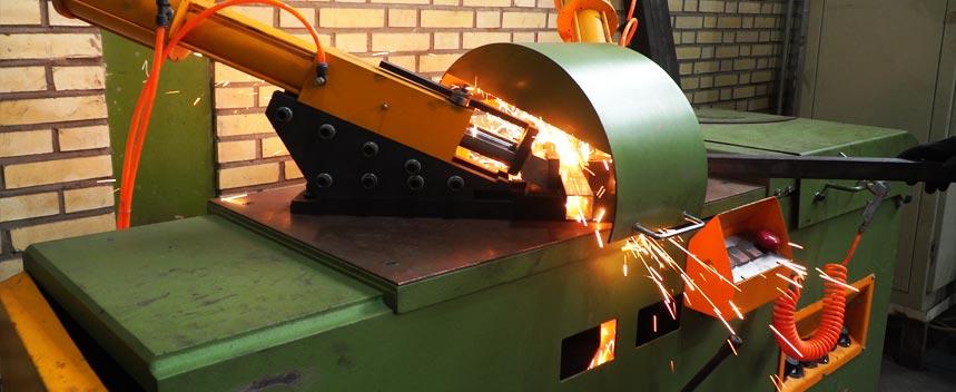 دستگاه جوش اتوماتیک درب پایون